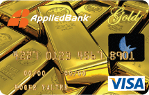 the best secured credit card to rebuild credit
