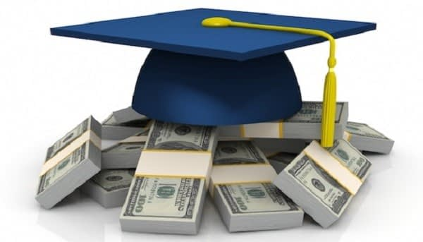 Student-loan-discharge