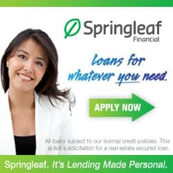 springleaf-financial-personal-loans