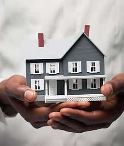 tips to get a bad credit mortgage loan