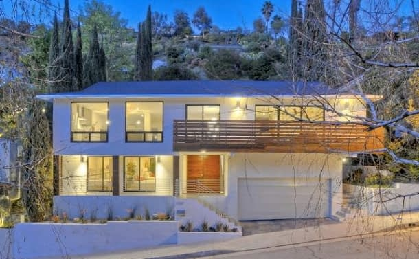 east-hollywood-hills-home