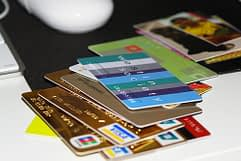 credit card finance charges,fees,billing statements,billing cycles