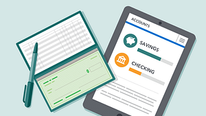 free-checking-accounts