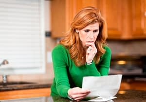 debt collector requests documents from consumer to validation a debt