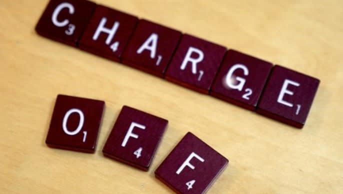 risk-disputing-charge-off