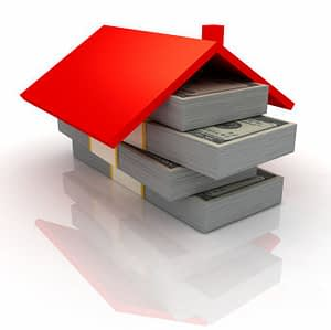 Can property tax be personally assessed to foreclosed homeowner