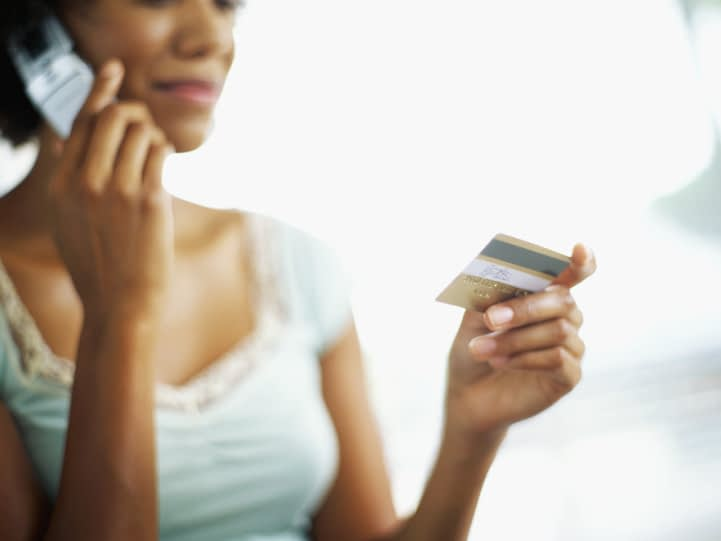 watch of for professional card offers from banks