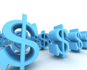 payday loans pros and cons