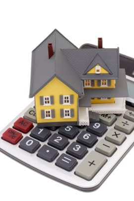 what is a bi-weekly mortgage payment