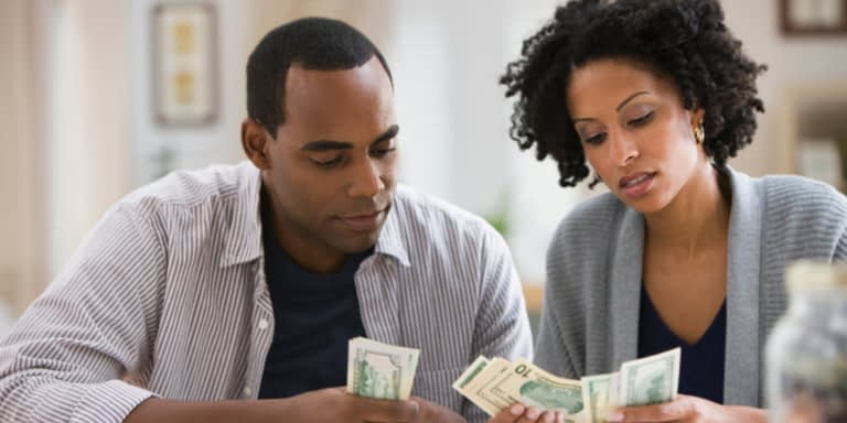 compound-interest-high-yield-savings accounts
