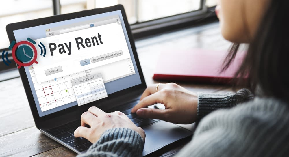rental-history-payments