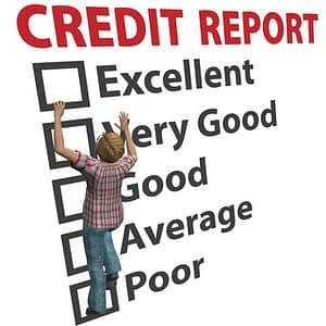 review-analyze-credit-report
