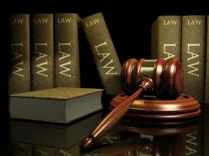 debt collectors cannot claim ignorance of law