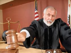 does winning a debt collection lawsuit mean account deleted from credit reports