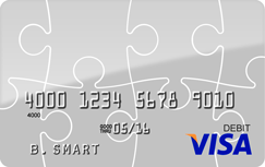 prepaid card that helps build credit
