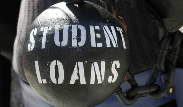 private-student-loan-bk