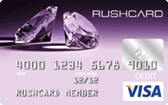 prepaid card that helps build your credit