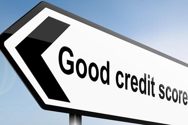 How-to-Build-a-Good-Credit-Rating