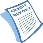 payment reporting builds credit report