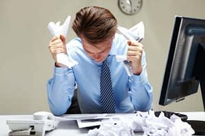 what to do when debt collector calls