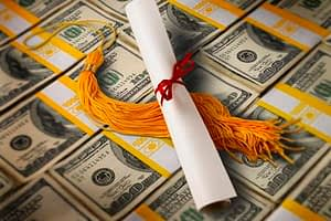 paying-back-student-loan-debt