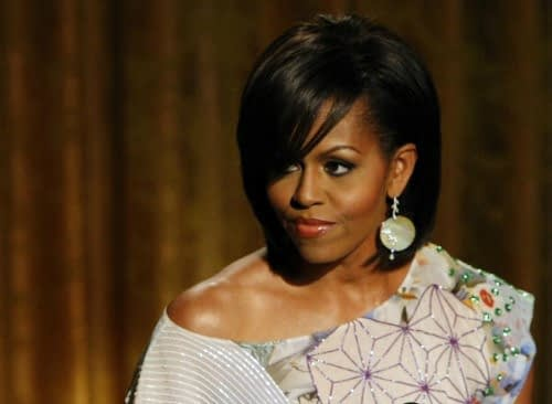 first-lady-michelle-obama-credit-report-hacked