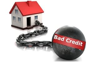 mortgage-loan-charge-off
