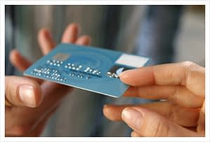 ways to add good credit to your credit reports