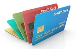 How to Repair Credit with Multiple Charge-Off Accounts and Build New Credit