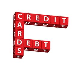 how to settle credit card debt