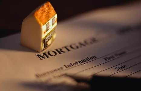 the benefits of fixed rate mortgage