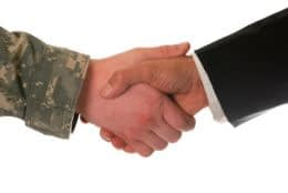 overview of va home loan program
