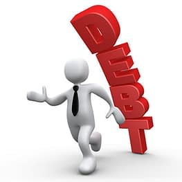 Can debt validation be requested after you agree to settle a debt