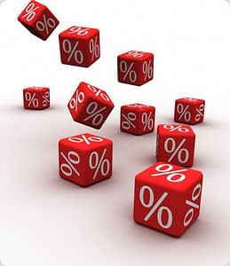 can interest rate still accrue on charged-off accounts