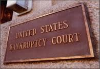 new bankruptcy laws