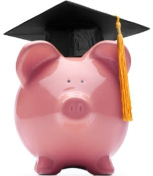 collection agency validates wrong student loan debt