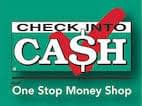 payday-loans-online