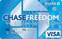 how to dispute chase credit card charge-off