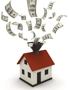 partial claim from fha for loans in default
