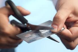 can original credit rescind charge-off