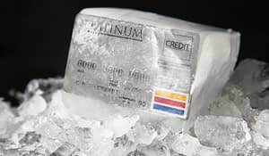 how-to-freeze-credit-reports