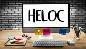 heloc-charge-off