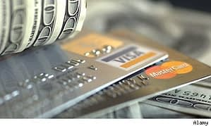 why-you-need-a-credit-card