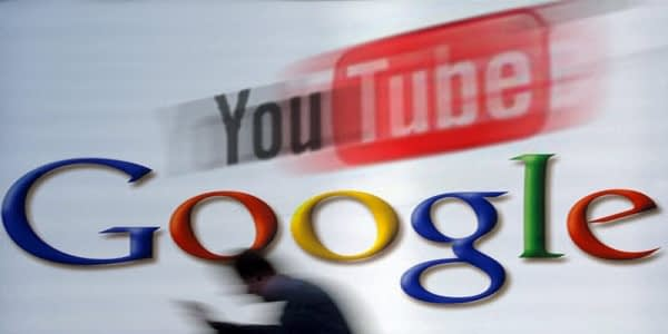 100609211620google_youtube_400q