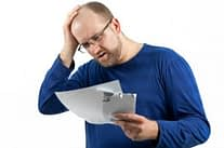 how to write a mortgage hardship letter