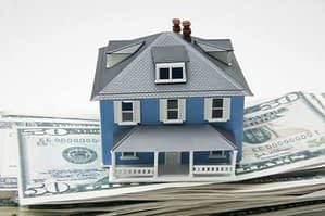 should you pay a collection account before getting a mortgage loan