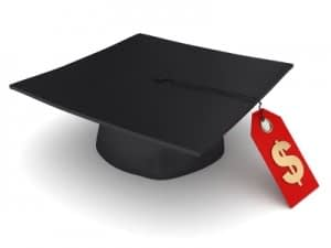avoid student loan default
