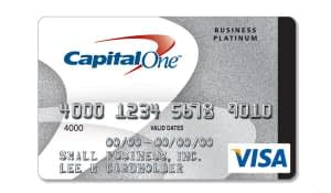 can capital one update charge-off every month