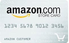 easy-credit-amazon-store-card